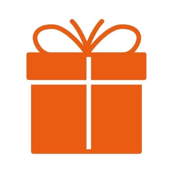 禮盒運費 (一件)