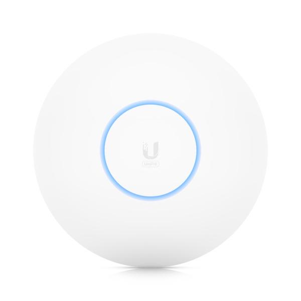UniFi U6-LR長距離無線路由器 U6-LR