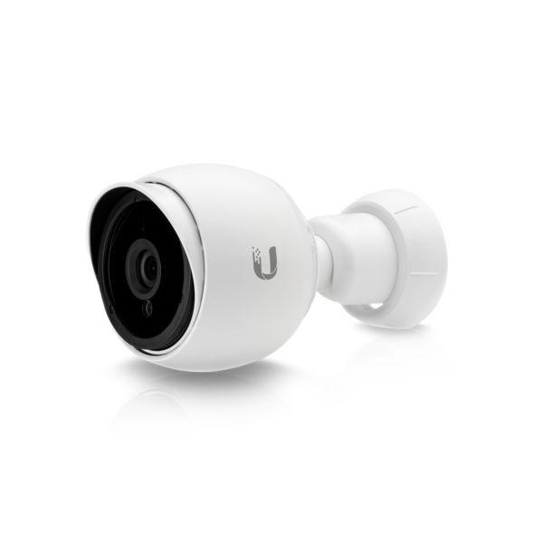 UniFi Protect G3 Bullet Camera (UniFi G3 Bullet 1080P網路攝影機)