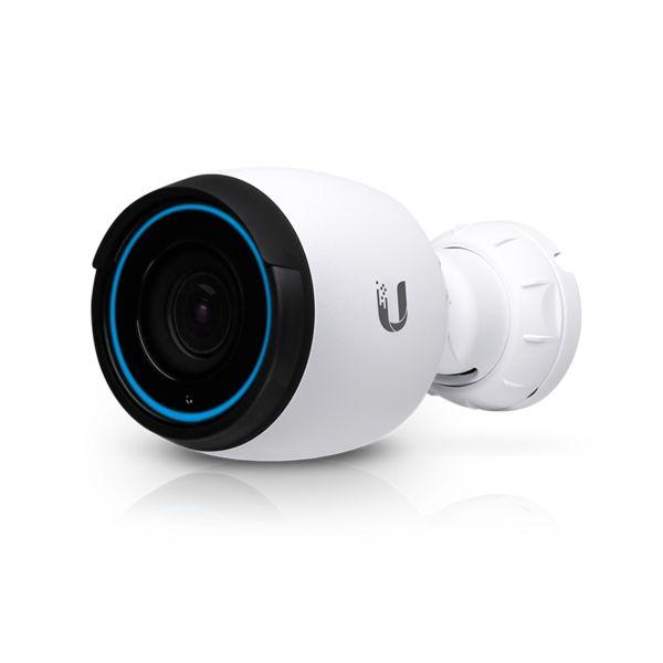 UniFi Protect G4-PRO Camera (UniFi G4 Pro 4K網路攝影機)