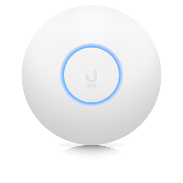 UniFi 6 Lite Access (UniFi WiFi6 AP Lite) U6-Lite