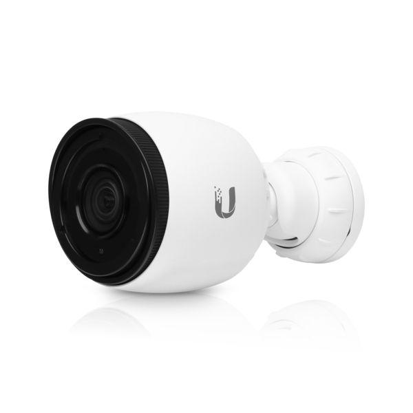 UniFi UVC-G3-Pro (G3 Pro 1080P網路攝影機)