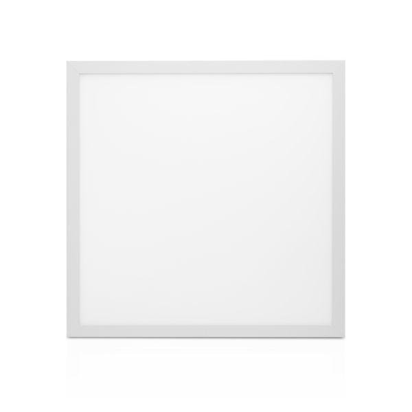UniFi LED平板燈 (AC 110v版本)