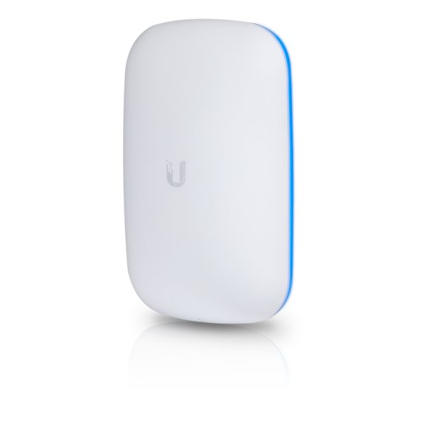 UniFi Dream Machine Beacon (UniFi Beacon無線Mesh AP)