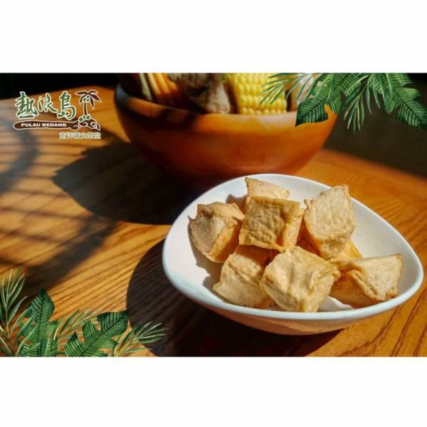 魚豆腐 魚豆腐,火鍋,炒菜,素食,蔬食,燒烤
