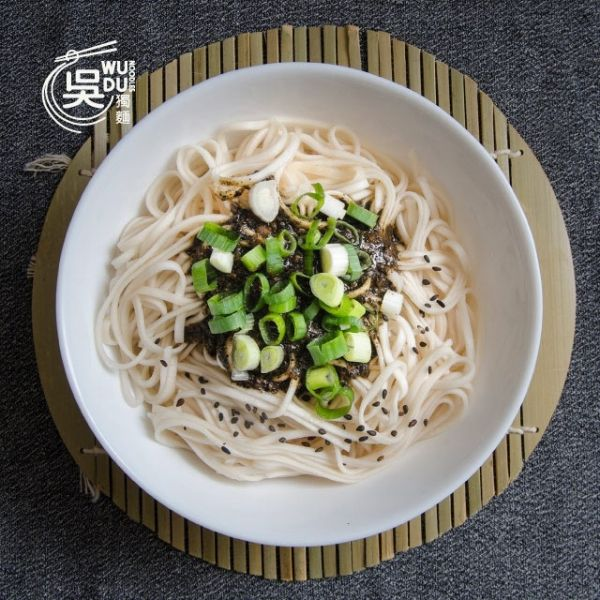 原味米豆簽+黑芝麻醬(含醬)
