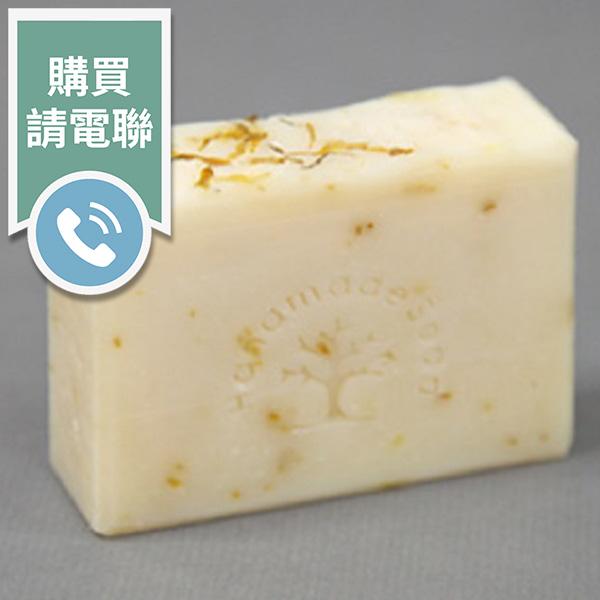 玉容金盞皂(購買請電聯)