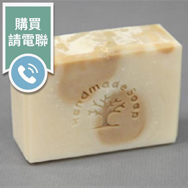 馬賽皂(購買請電聯)