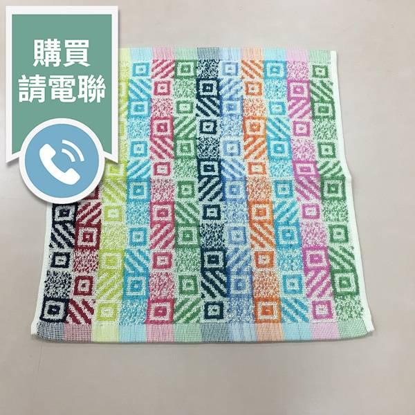 緹花抹布(購買請電聯) 純棉、毛巾、抹布、自閉症