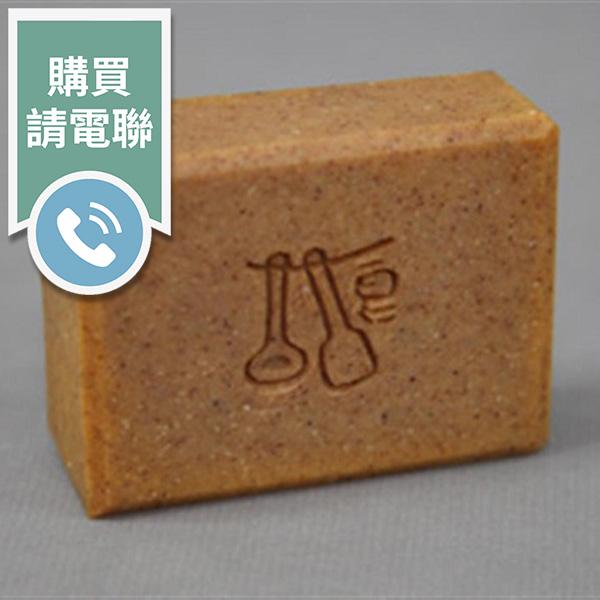 苦茶籽洗碗皂(購買請電聯)