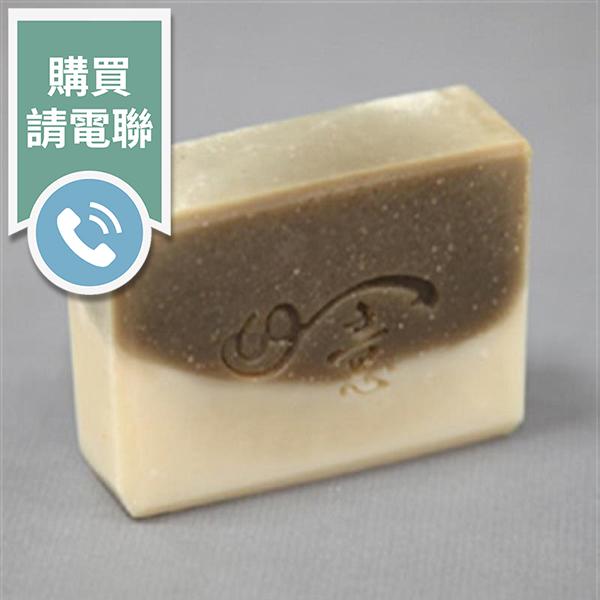 田園組曲皂(購買請電聯)