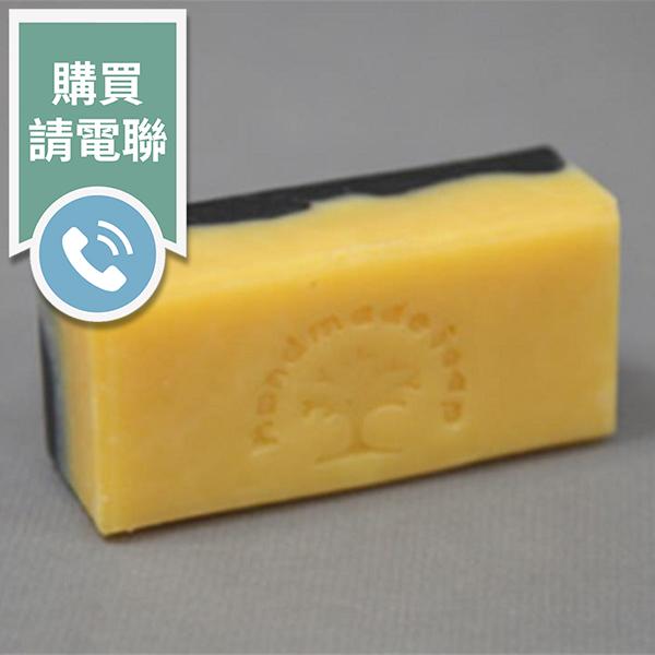 蔬果皂(購買請電聯)