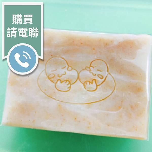 檜木皂(購買請電聯)