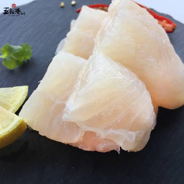 (團購)無刺巴沙魚片 350g±10%