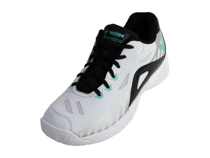 VICTOR SH-A610PLUS 男女羽球鞋 VICTOR,SHA610PLUS,羽球鞋,男女