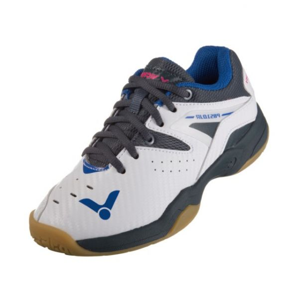 VICTOR SH-P8510JR 兒童羽球鞋 VICTOR,SH-P8510JR,兒童羽球鞋