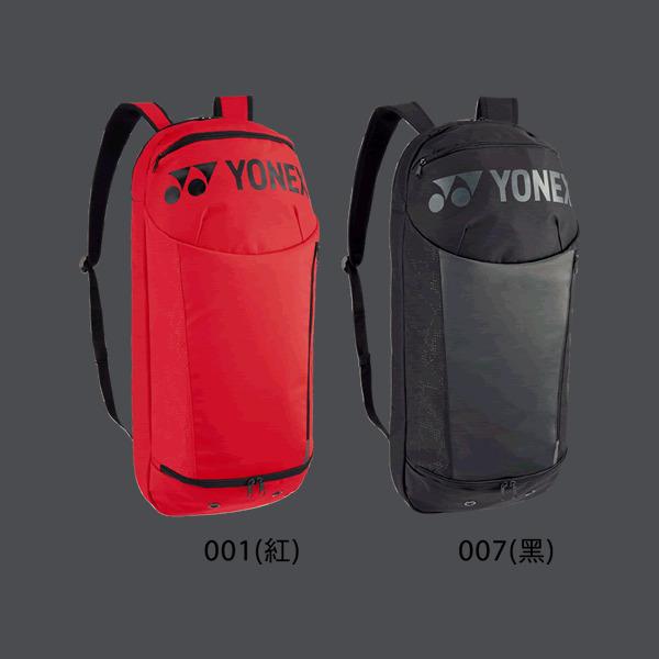 YONEX BA42014EX 羽網長型後背包 YONEX,BA42014EX