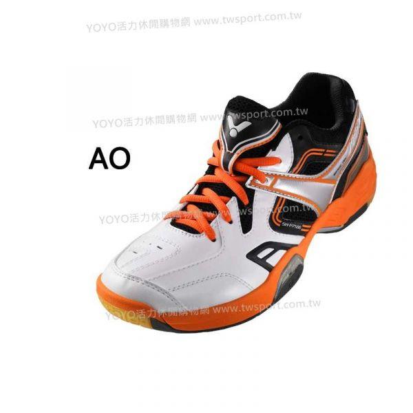 零碼出清 VICTOR SH-P7500O 專業羽球鞋 零碼出清,VICTOR