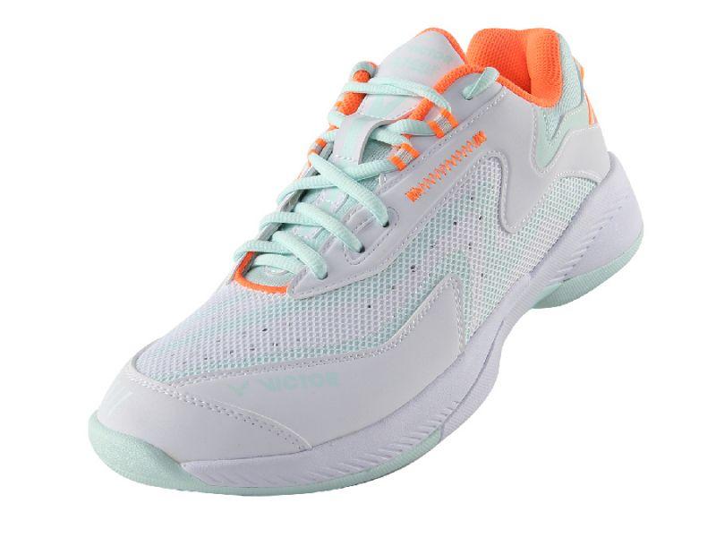 VICTOR SH-A750F AR 專業羽球鞋(女款) VICTOR,SH-A750F AR,專業羽球鞋
