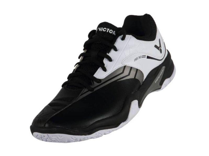 VICTOR SH-A830III CA 專業羽球鞋(超寬楦) VICTOR,SH-A830III CA,專業羽球鞋,超寬楦