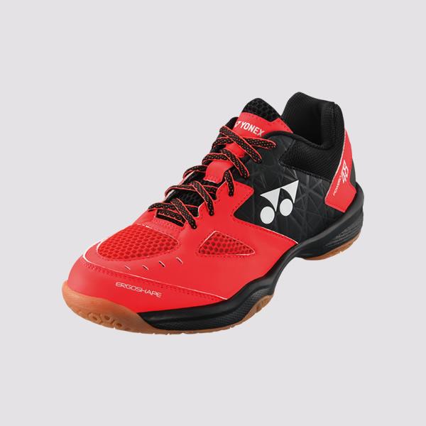 YONEX POWER CUSHION 48 男女羽球鞋 YONEX,SHB48EX,羽球鞋,男女款