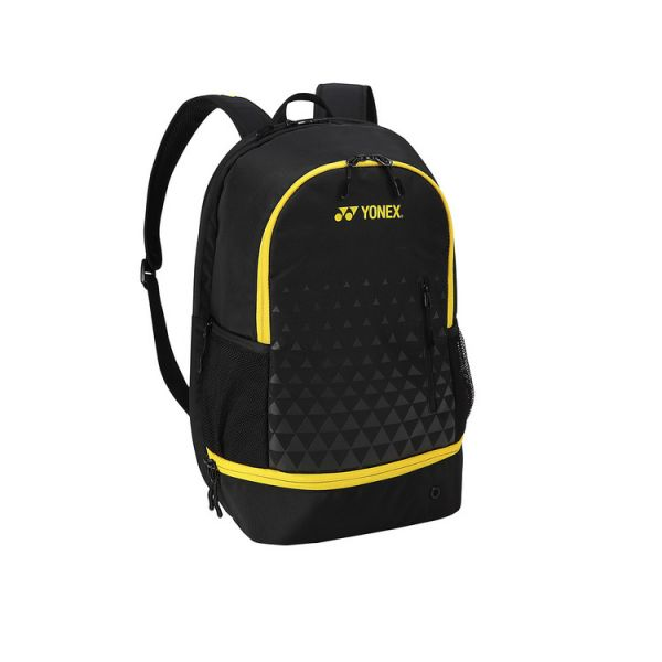 YONEX BAG32031TR 羽網後背包 YONEX,BAG32031TR,羽網後背包