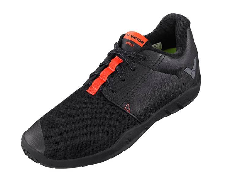 VICTOR VGR10 C 運動訓練鞋  VICTOR,VGR10C,運動訓練鞋