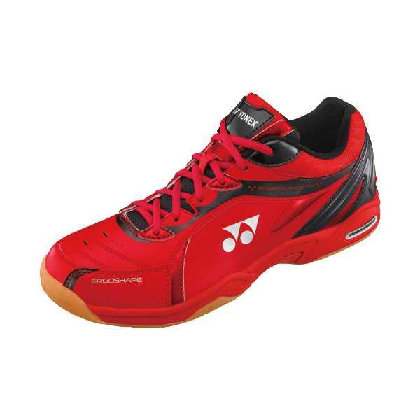 YONEX SHB-74EX 專業羽球鞋