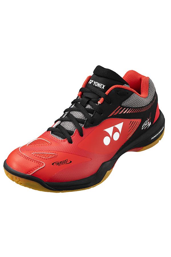 YONEX POWER CUSHION 65 X2 男羽球鞋 YONEX,SHB65X2MEX,羽球鞋,男