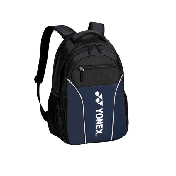 YONEX BAG31011TR 羽網後背包 YONEX,BAG31011TR,羽網後背包
