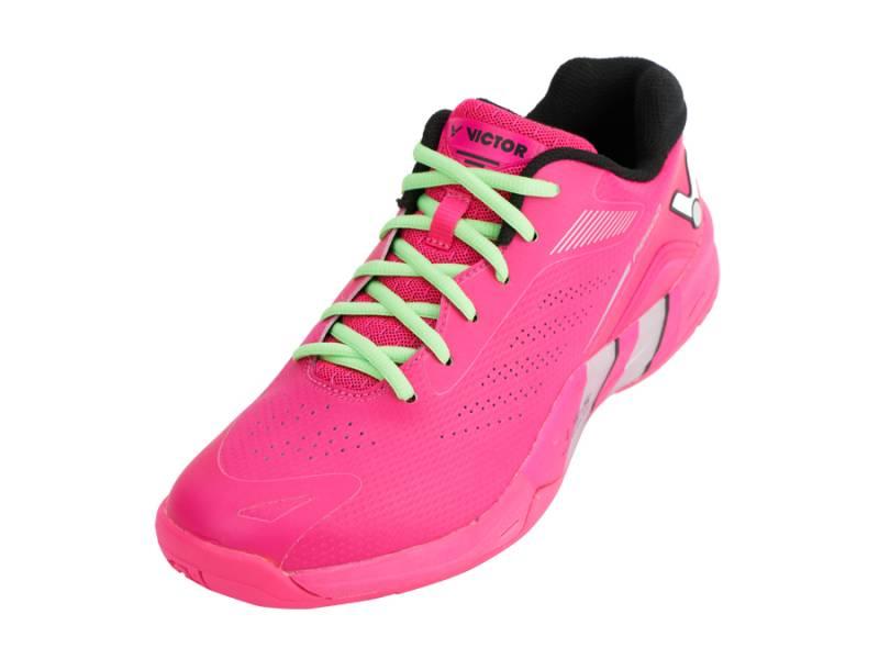 VICTOR SH-P9500Q 男女羽球鞋 VICTOR,SHP9500Q,羽球鞋,男女