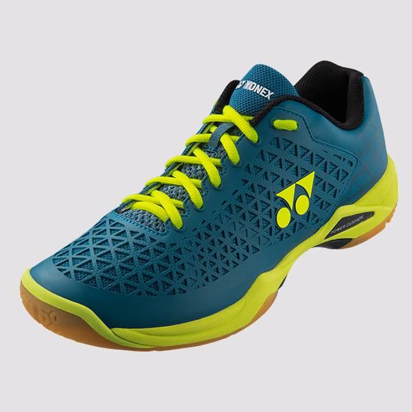 YONEX POWER CUSHION ECLIPSION X 男女羽球鞋 YONEX,SHBELSXEX,羽球鞋,男女款