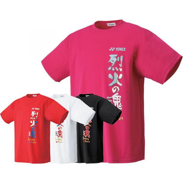 零碼出清 YONEX 16298Y 受注會限定文化衫 YONEX,16298Y,受注會限定,文化衫,零碼出清
