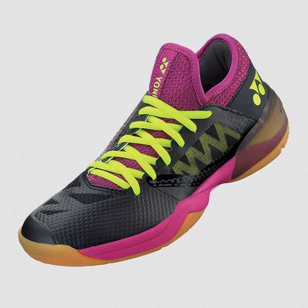 YONEX POWER CUSHION COMFORT Z2 女羽球鞋 YONEX,SHBCFZ2LEX,羽球鞋,女