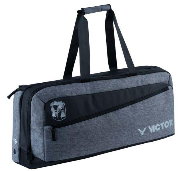 VICTOR BR3622 羽網矩形包 VICTOR,BR3622 ,羽網矩形包,球
