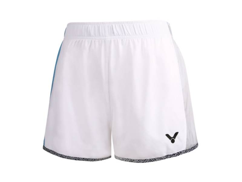 VICTOR Crown Collection R-CC109A 訓練短褲(女款) VICTOR,Crown Collection,R-CC109A,訓練短褲,女款