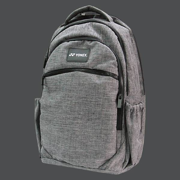 YONEX BAG32019TR 羽網後背包 YONEX,BAG32019TR