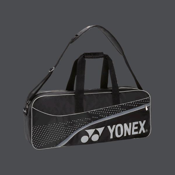 YONEX BAG22018TR 矩形包 YONEX,BAG22018TR