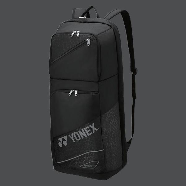 YONEX BAG4922EX 羽網長型後背包 YONEX,BAG4922EX