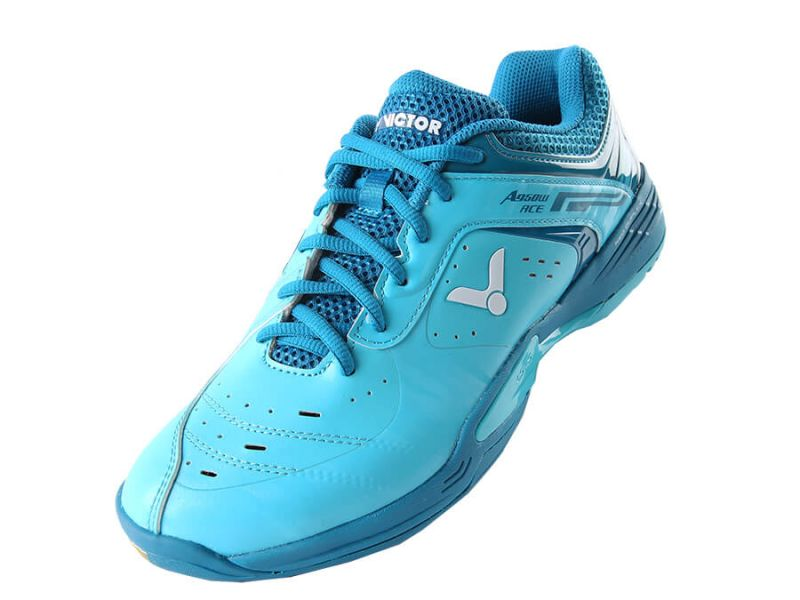 VICTOR SH-A950WACE 專業羽球鞋(寬楦) VICTOR,SH-A950W,羽球鞋