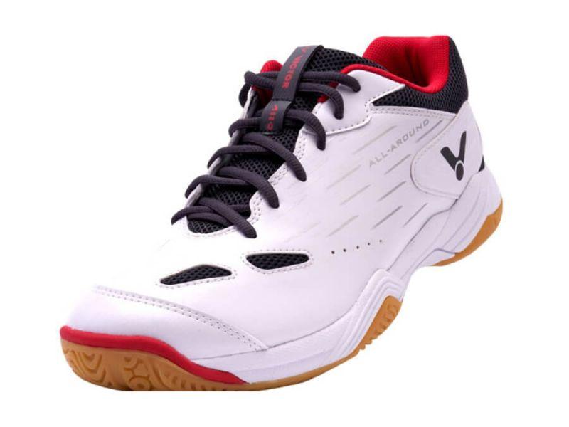 VICTOR SH-A110AC 男女羽球鞋 VICTOR,SHA110AC,羽球鞋,男女