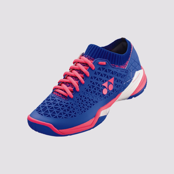 YONEX POWER CUSHION ECLIPSION Z 女羽球鞋 YONEX,SHBELSZLEX,羽球鞋,女