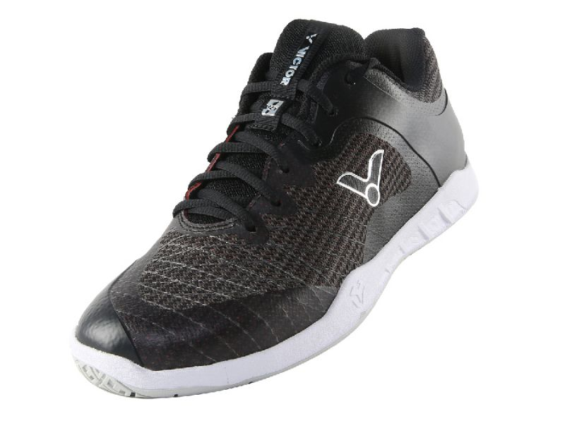 VICTOR SH-VG1 C 專業羽球鞋 VICTOR,SH-VG1 C,專業羽球鞋