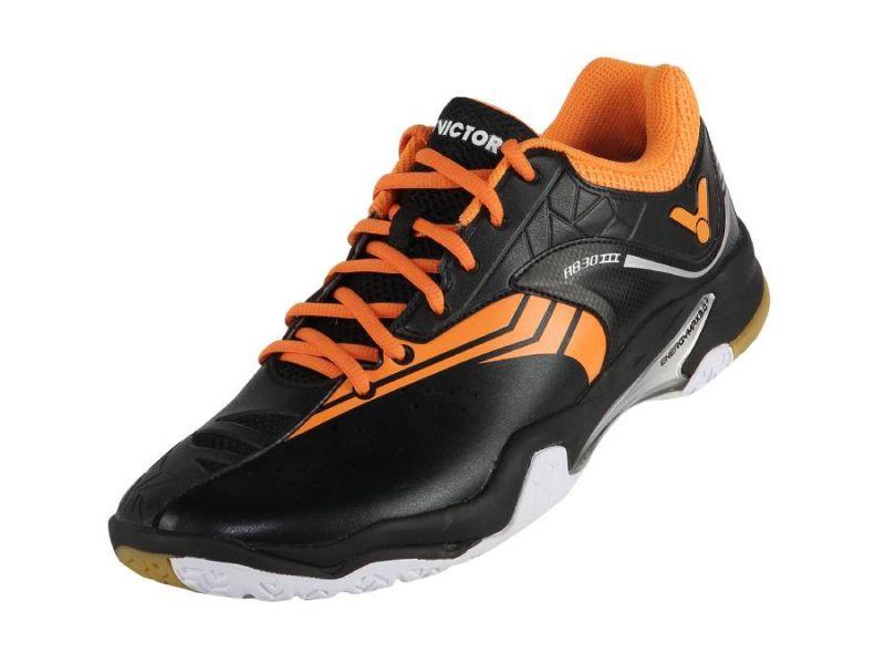 VICTOR SH-A830III CO 專業羽球鞋(超寬楦) VICTOR,SH-A830III CO,專業羽球鞋,超寬楦