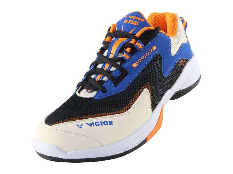 VICTOR SH-A750 FO 專業羽球鞋 VICTOR,SH-A750 FO,專業羽球鞋