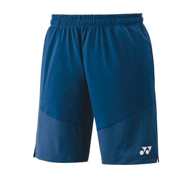 YONEX 15105 日本國家隊短褲 (男/中性) YONEX,15105,運動短褲,日本隊
