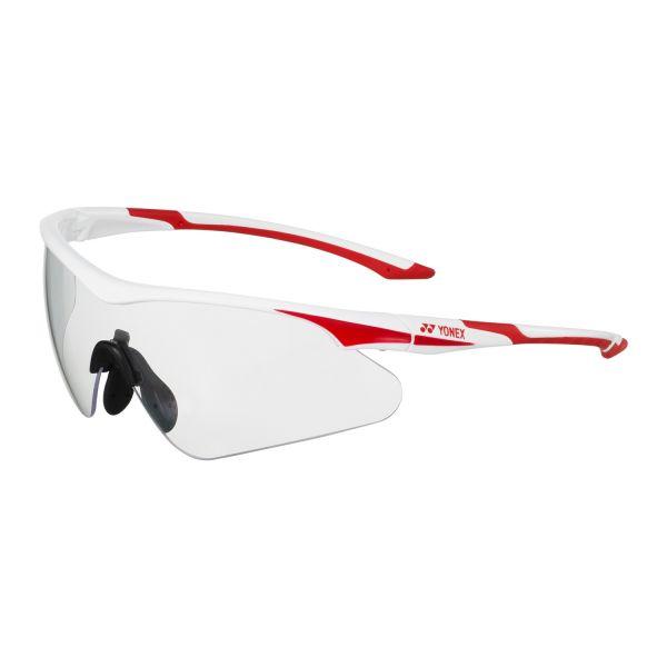 YONEX AC392EX 運動眼鏡 YONEX,AC392EX,運動眼鏡