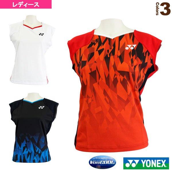 YONEX 20560Y 女運動上衣 (受注會限定) YONEX,20560Y,運動上衣,女,受注會限定
