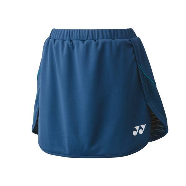 YONEX 26074 日本國家隊短裙 (女) YONEX,26074,運動短裙,日本隊
