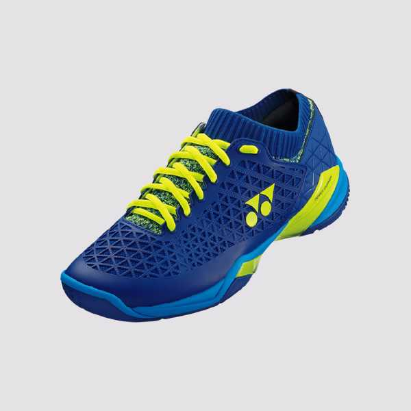YONEX POWER CUSHION ECLIPSION ZW 男女羽球鞋(寬楦) YONEX,SHBELSZWEX,羽球鞋,男女款